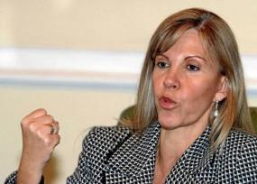 Dilian Francisca Toro aún no tiene su credencial como gobernadora electa del Valle