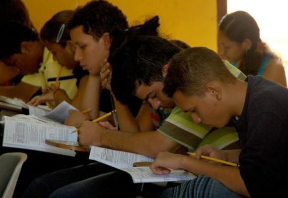 Ranking de los mejores colegios de Colombia, Bogotá, Medellin, Cali y Barranquilla