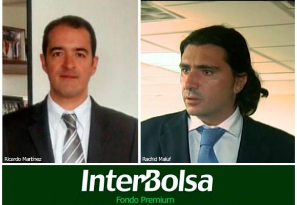 Ricardo Martínez, ¿cerebro del Fondo Premium-Interbolsa o chivo expiatorio de Rachid Maluf?