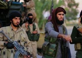 Las amenazas de ISIS contra Washington