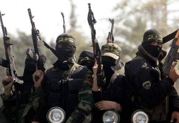 Estado Islámico, un rompecabezas para Irak y Siria