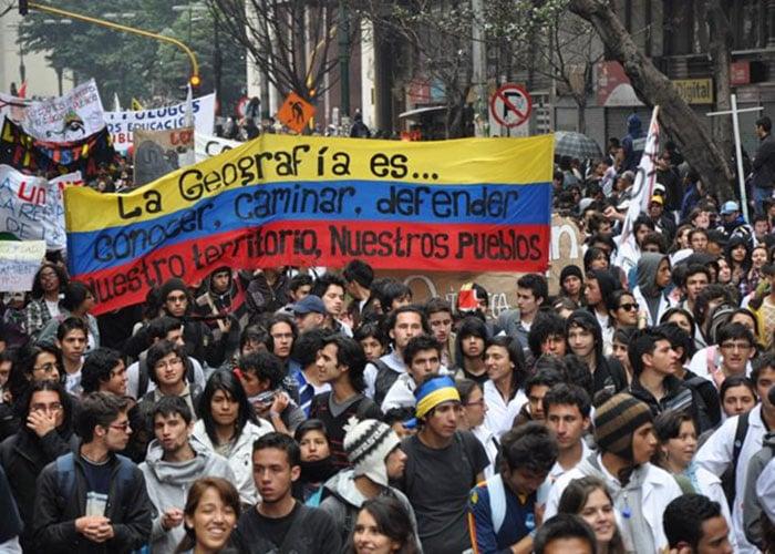 Colombia - Colombia Uno168