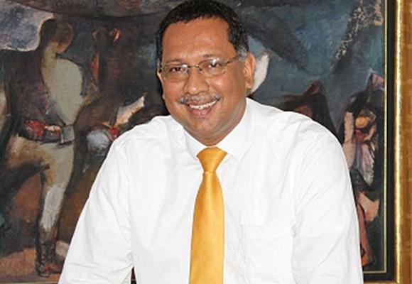 El rector de la Universidad del Tolima fue declarado persona no grata