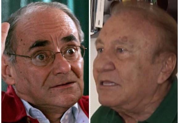 A Rodolfo Hernández el nuevo alcalde de Bucaramanga lo quieren atajar con amenazas y agresiones
