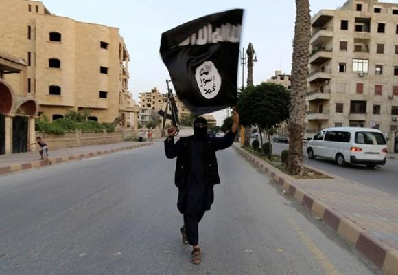 'Al Estado Islámico no se le puede catalogar como terrrorista'