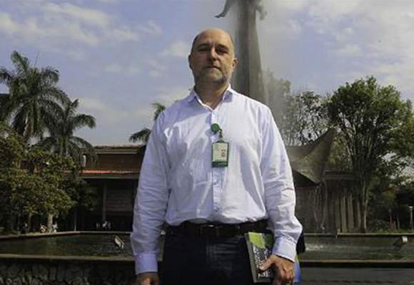 Puntajes fantasma en la Universidad de Antioquia