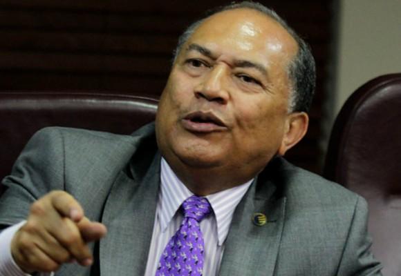 Las derrotas de Amilkar Acosta en La Guajira
