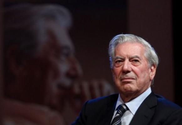 El descache de Vargas Llosa con el coronavirus