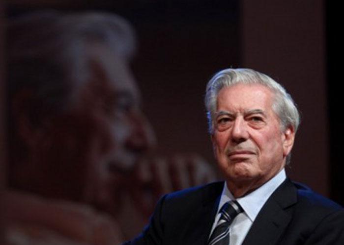 Vargas Llosa: el intelectual latinoamericano más miserable