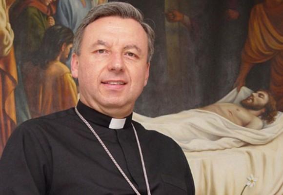Carta abierta de un católico a monseñor Juan Vicente Córdoba