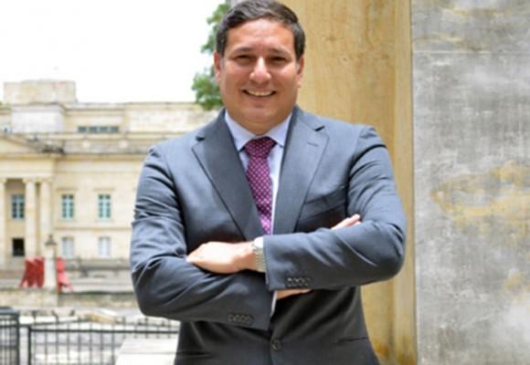 La diálisis política del excongresista Roberto Herrera