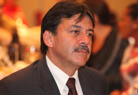 La opinión pública acorrala al alcalde de Pasto