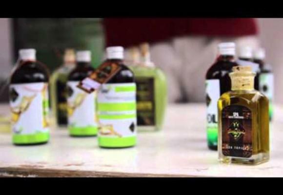 'Huele a Mariacachafa': Expocannabis llega a Suba