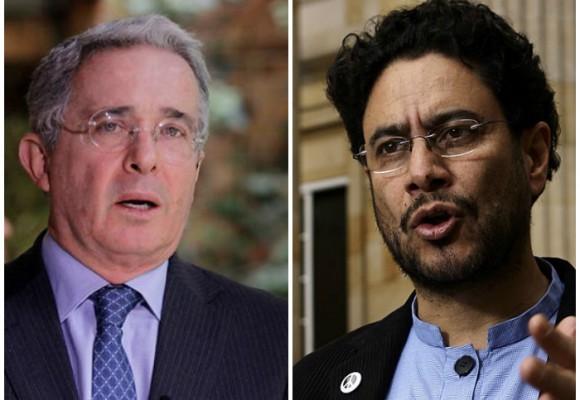 El testigo de Uribe contra Cepeda que terminó de alcalde del Centro Democrático
