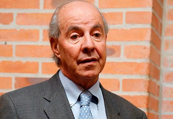 La Fiscalía ganó el pulso: Víctor Maldonado enfrentará personalmente en Colombia su juicio