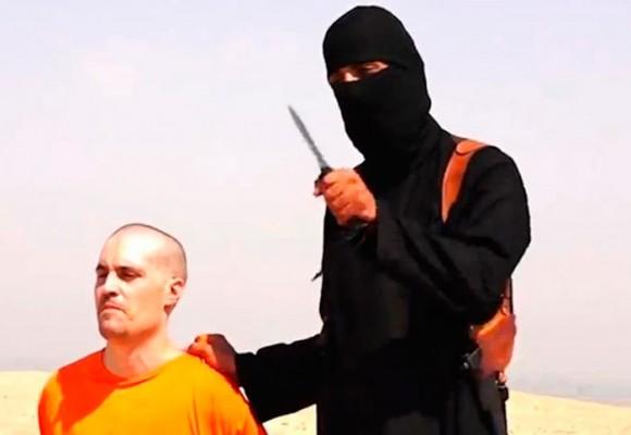 ¿Cómo cayó John el Yihadista, el que inició los videos de horror de Isis?