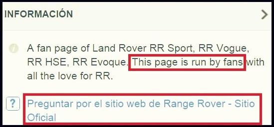 De Range Rovers, Samsung