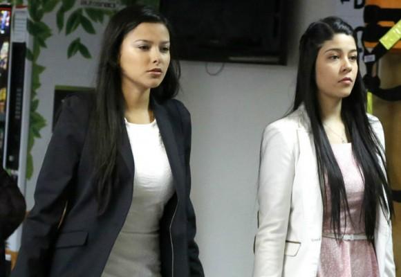 ¿Qué ha pasado con Laura Moreno y Jessy Quintero?