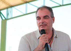 La recomendación de Aurelio Iragorri a gobernadores y alcaldes: ¡contraten abogado!