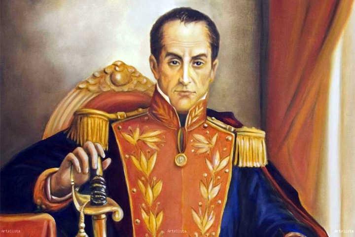La masacre de Navidad que le propinó Bolívar a los pastusos