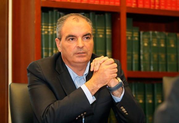 Los incumplimientos del Ministro Iragorri a los campesinos colombianos