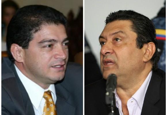 El archienemigo de Kiko Gómez en La Guajira llegó al Consulado de Atlanta