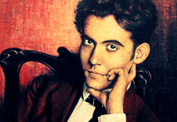 Federico García Lorca: de las cunetas a la conciencia universal