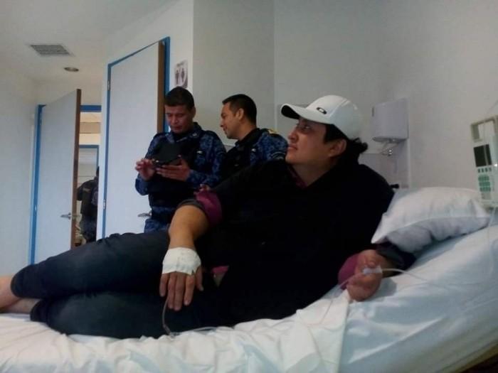 jj-hospital