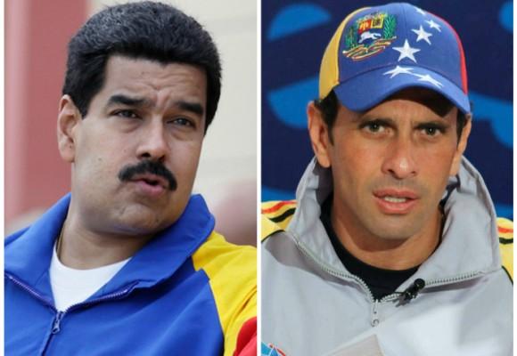 ¿Por qué estas elecciones pueden ser el fin de 16 años de chavismo?