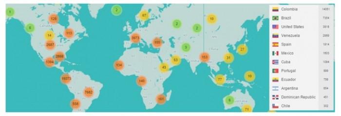 menciones-mapa