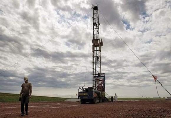 De cara a 2016, así va la crisis petrolera