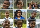 'Bogotá afro': historias del palenque en la escuela