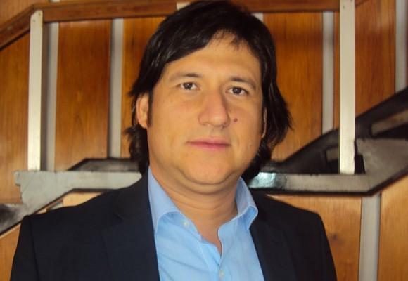José Augusto Cadena, el mercenario que nos quitó el Cúcuta Deportivo