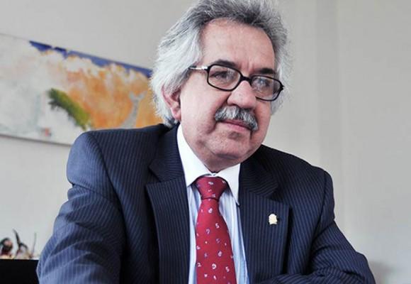 Carta abierta a Ignacio Mantilla, rector de la Universidad Nacional