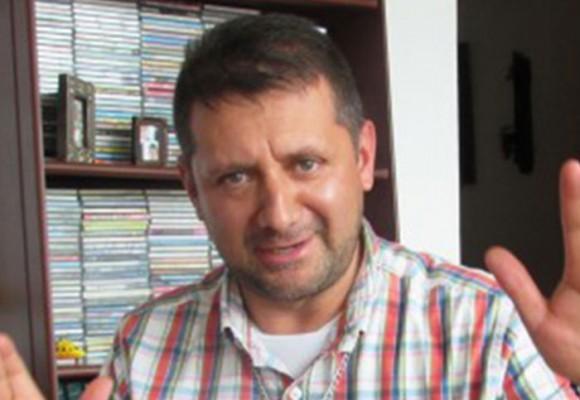 Alcalde de Santiago, Putumayo, propuso disminuir el 25 % de su salario