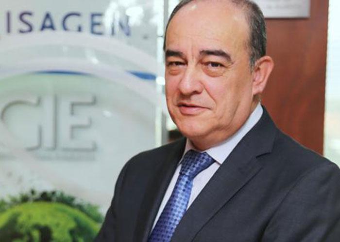 Golpe a Isagén: se quedó sin la licencia de Cañafisto