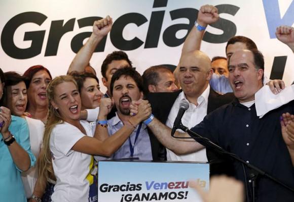 Ahora viene lo más duro en Venezuela