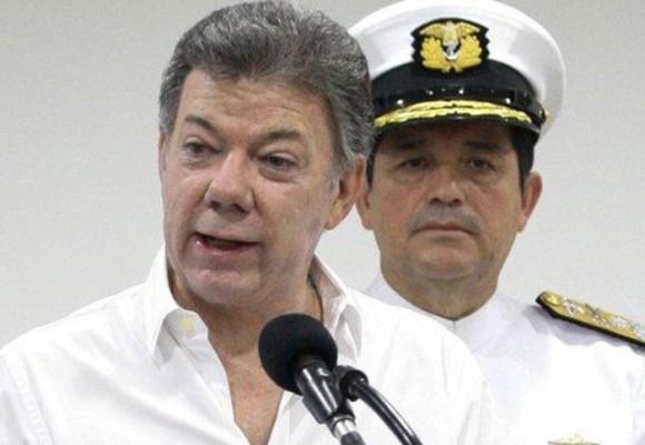 'El San José, 'Juanma' y los piratas del país del nunca jamás'