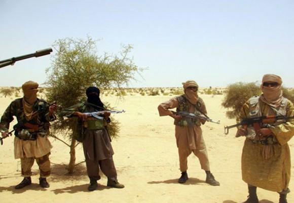 Los conflictos del neocolonialismo francés en el Sahel
