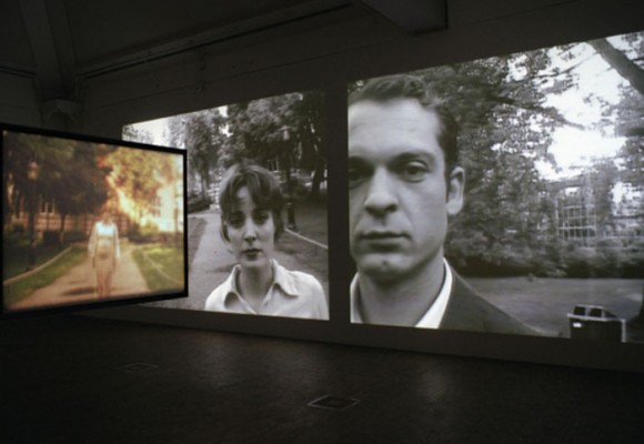 El cine, arte en todo su esplendor