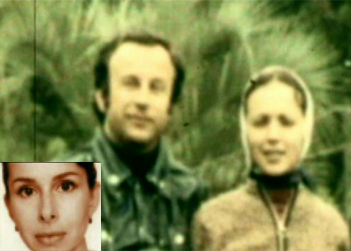 La espía colombiana que trabajó para la CIA