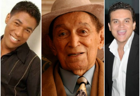 Silvestre Dangond y la nueva ola mataron al vallenato tradicional