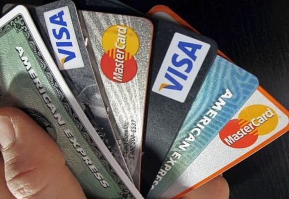 2016: el año de la crisis del crédito