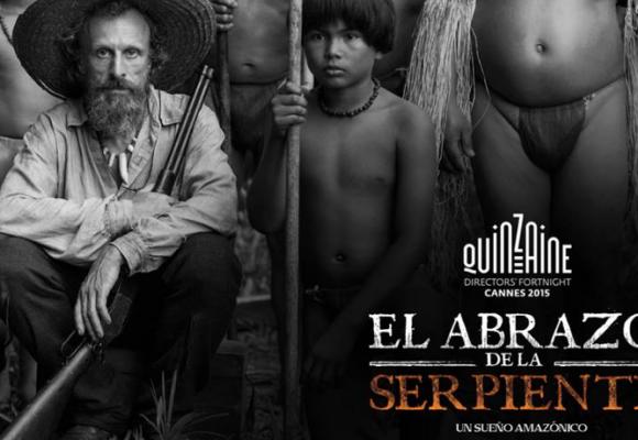 La nominada al Oscar no logró a estar entre las cinco películas más vistas en Colombia