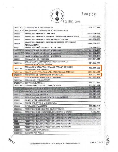 AnexoPresupuesto2015-011
