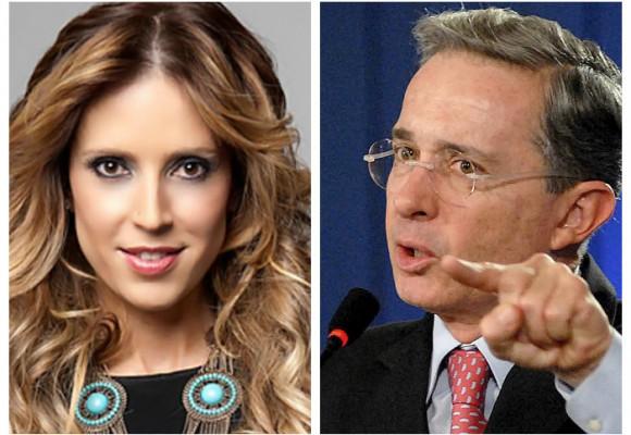 Azcárate y Uribe, hermanos en pensamiento