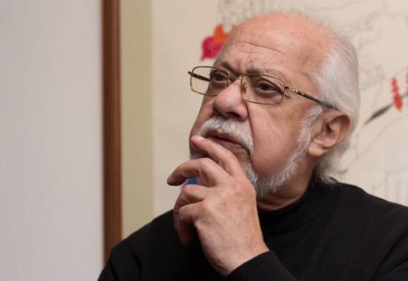 Murió Carlos Muñoz, un grande de la televisión colombiana