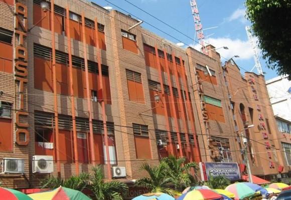 Boleteo y extorsión: el pan de cada día en el área metropolitana de Cúcuta