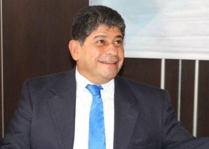 Alcalde electo de Bello en la cuerda floja