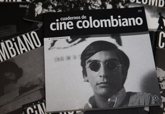 La memoria viva de los colombianos en la Cinemateca Distrital
